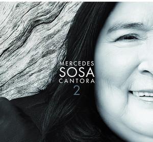 Cantora 2 album