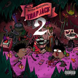 Trap Jack 2 Albümü
