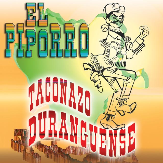 Taconazo Duranguense