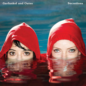 Secretions - Garfunkel And Oates