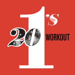 20 #1's: Workout album