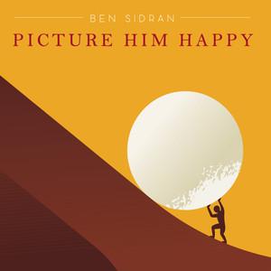 Picture Him Happy album