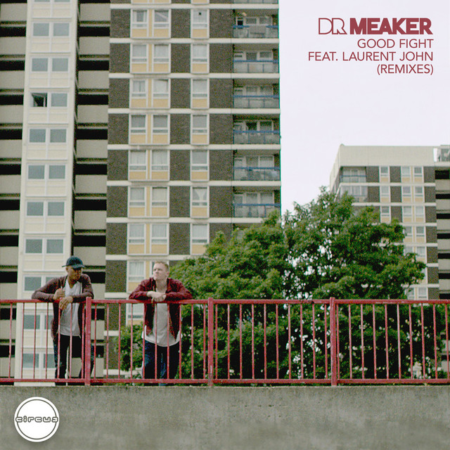 DR Meaker tickets and 2018  tour dates