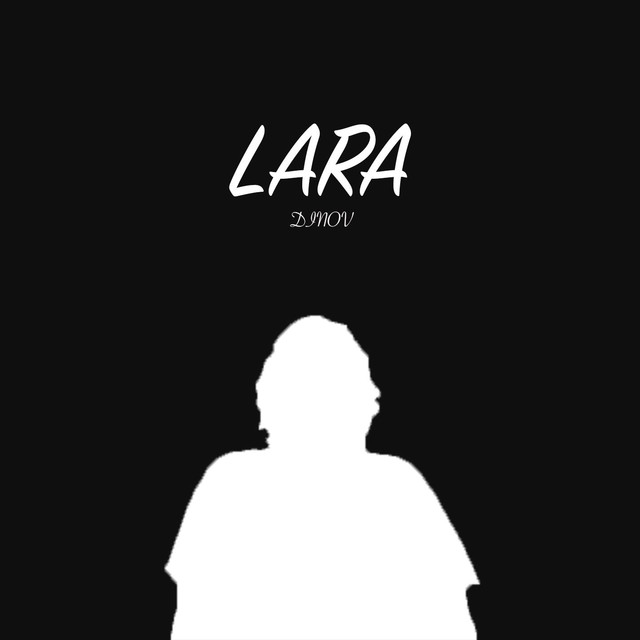 free download lagu Lara gratis