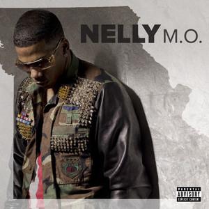 M.O. Albumcover