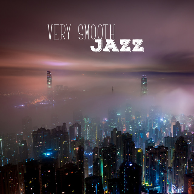 Late Night Jazz Background, a song by Relaxation Jazz Music