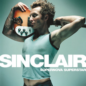 Supernova Superstar album