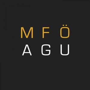 Agu - MFÖ