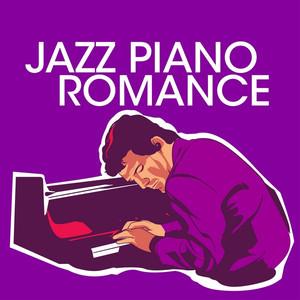 Jazz Piano Romance