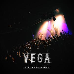 Vega, Nea Mein Herz - Live cover