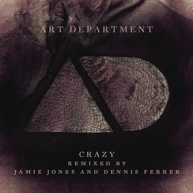 Crazy (Remixes)