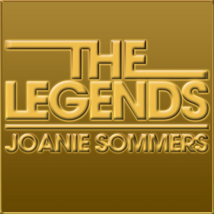 The Legends - Joanie Sommers album