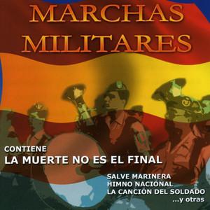 Unidad de Música del Mando Aéreo del Estrecho|Música del Rgto. De Infantería Inmemorial del Rey Nº1|Música del Gobierno Militar del Campo de Gibraltar