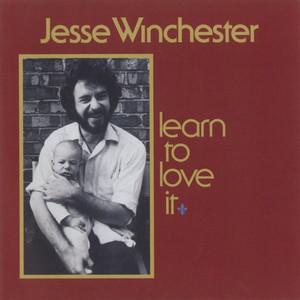 Learn to Love It album