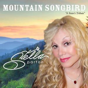Mountain Songbird album