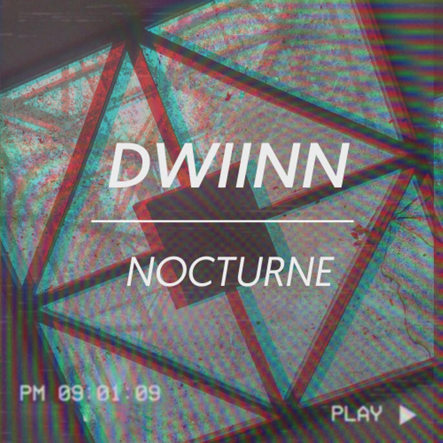 free download lagu Nocturne gratis