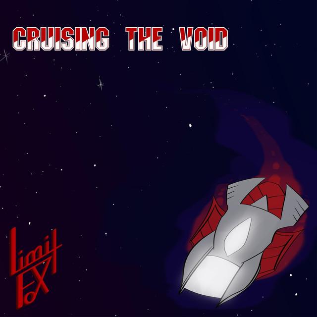 Cruising the Void