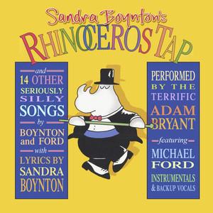 Rhinoceros Tap