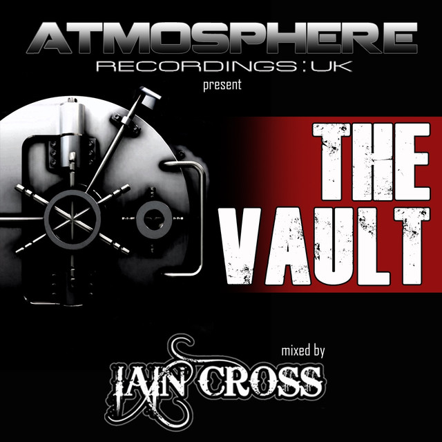 Iain Cross tickets and 2019 tour dates
