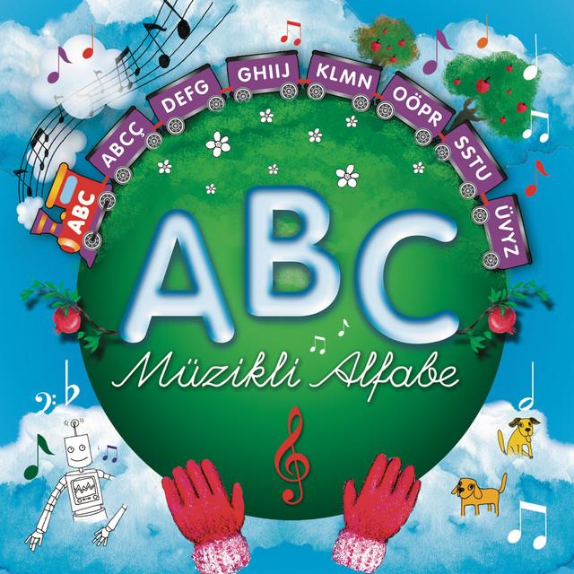 ABC Müzikli Alfabe