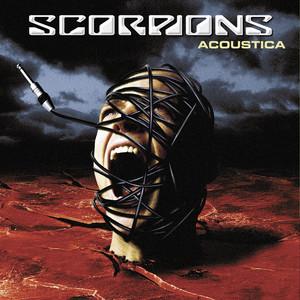 Acoustica album