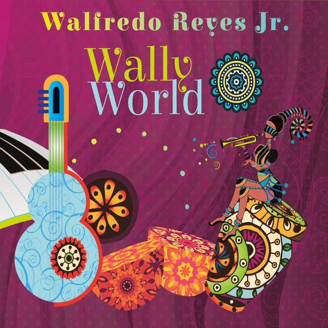 9086c132935a WallyWorld by Walfredo Reyes