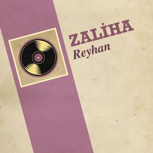 Reyhan Albümü