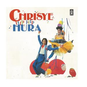 Hip Hip Hura album