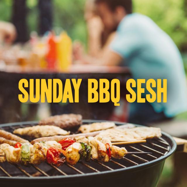 Sunday BBQ Sesh