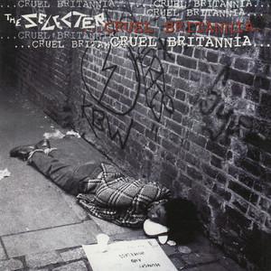 Cruel Britannia album