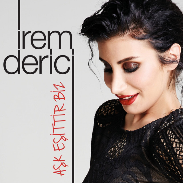 Mymusicstream Irem Derici Music Stream