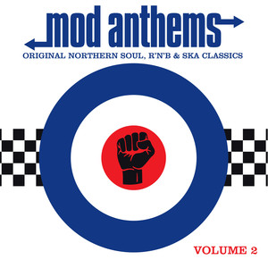 Otis Redding Mr. Pitiful cover