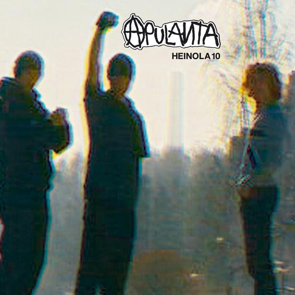 Heinola 10