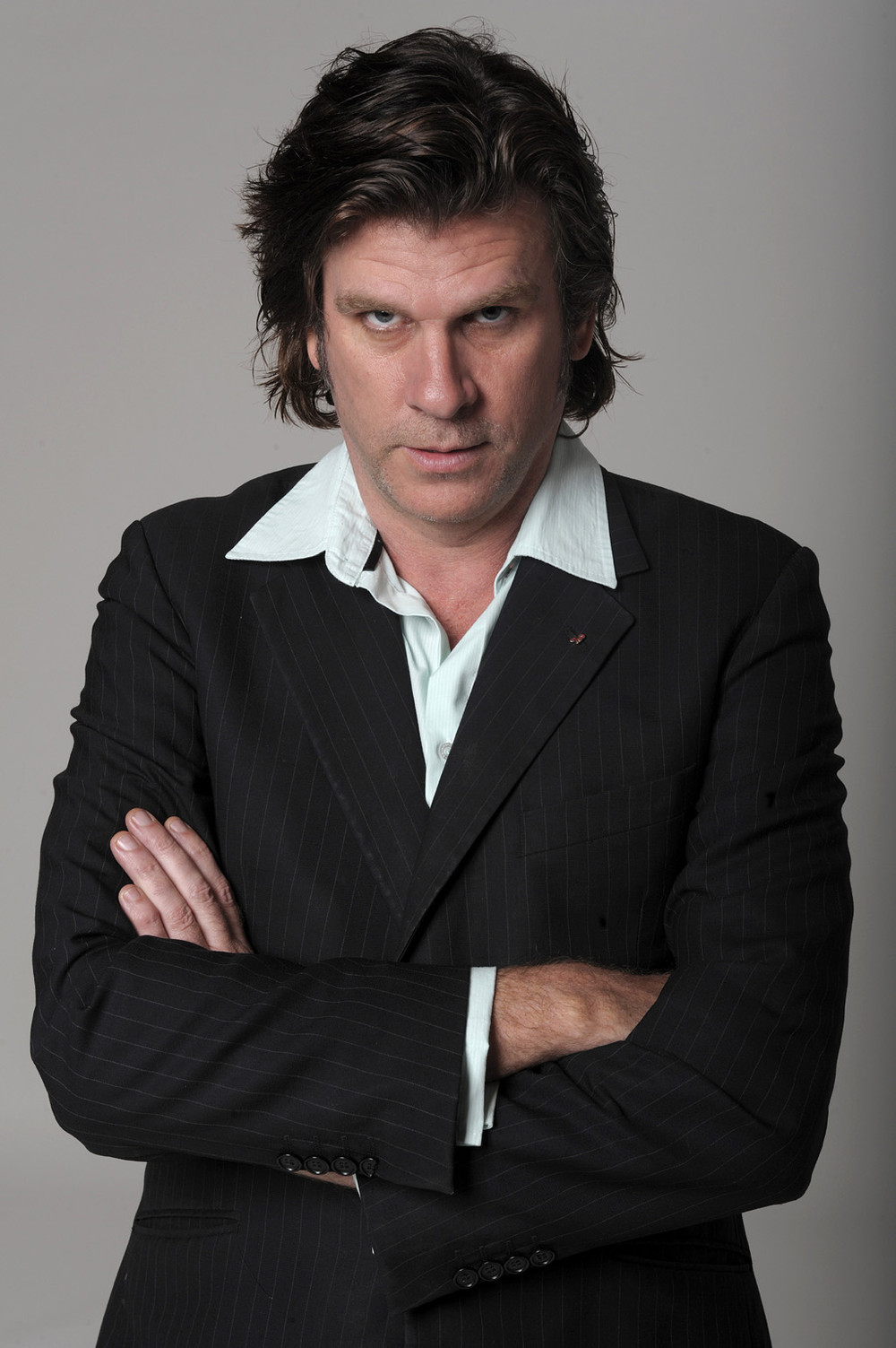 Tex Perkins