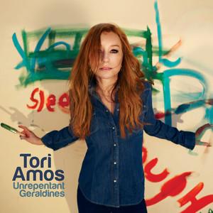 Unrepentant Geraldines Audio Commentary album