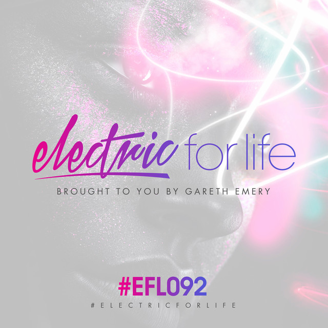 Electric For Life Episode 092