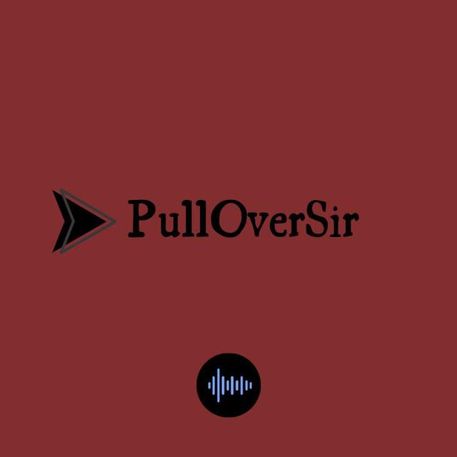 PullOverSir