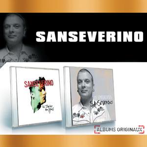 Le Tango Des Gens / Les Sénégalaises album