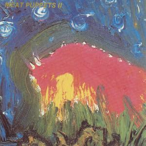 II album