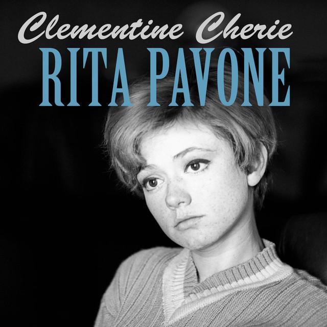 Clementine cherie