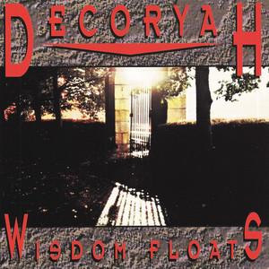 Wisdom Floats album