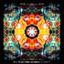 Thomas Jack - Shortline - Thomas Jack Remix
