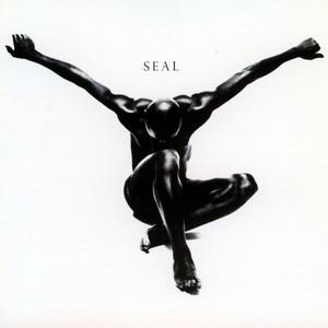 Seal album