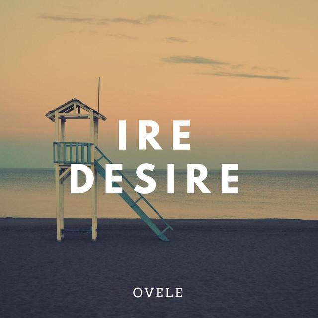 Ire Desire