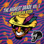 The Highest Grade EP Vol. 1 - Caribbean Kush cover