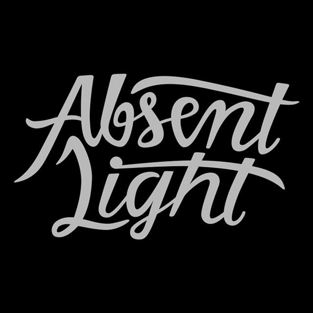 The Absent Light's tracks