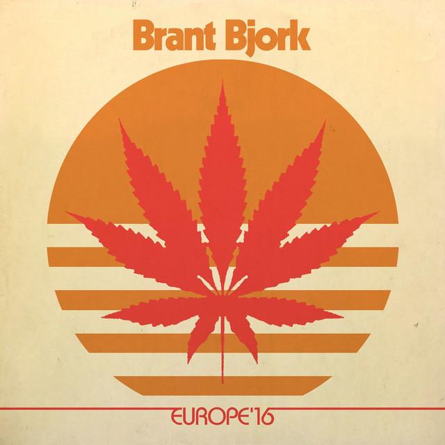 Europe '16 (Live)