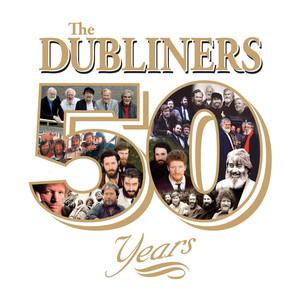 50 Years - Dubliners