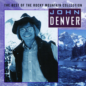 The Best of the Rocky Mountain Collection album