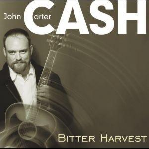 Bitter Harvest album